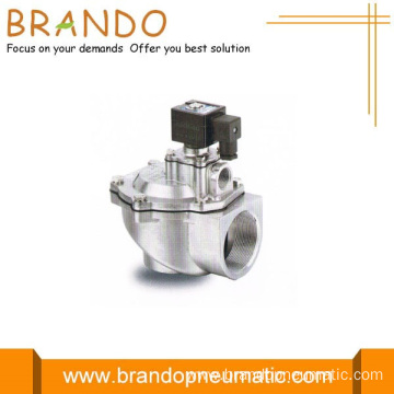 High Quality 8353G007 Main Pulse Valve
